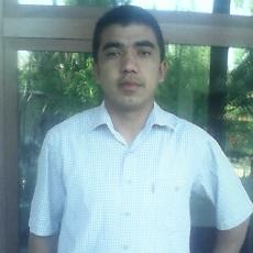 Фотография мужчины Asadbik, 33 года из г. Самарканд