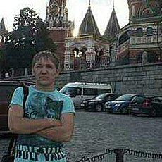 Фотография мужчины Евгений, 33 года из г. Казань