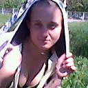 Оленка, 23 года