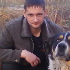 Фотография мужчины Александр, 32 года из г. Улан-Удэ