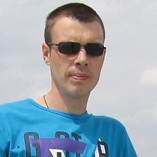 Фотография мужчины Vitalik, 40 лет из г. Астрахань