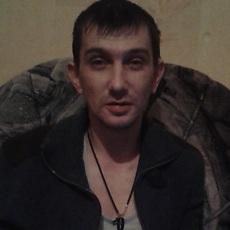 Фотография мужчины Vladimir, 43 года из г. Ростов-на-Дону
