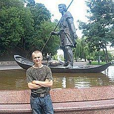 Фотография мужчины Viktor, 27 лет из г. Петриков