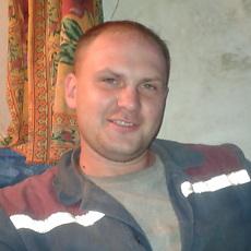 Фотография мужчины Димулязая, 38 лет из г. Климовичи