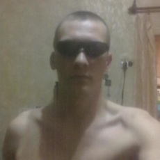 Фотография мужчины Sweet Dreams, 31 год из г. Луганск