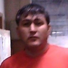 Фотография мужчины Алик, 43 года из г. Хабаровск