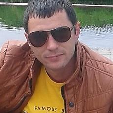 Фотография мужчины Олег, 32 года из г. Волковыск