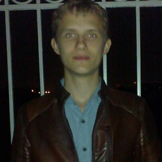 Фотография мужчины Artem, 22 года из г. Борисов