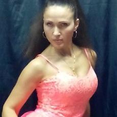 Фотография девушки Milena, 40 лет из г. Одесса