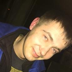 Фотография мужчины Александр, 26 лет из г. Борисов