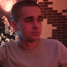Фотография мужчины Алик, 28 лет из г. Подольск