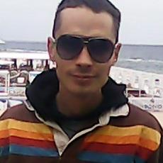 Фотография мужчины Виктор, 37 лет из г. Одесса
