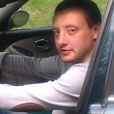 Фотография мужчины Виталик, 26 лет из г. Орша