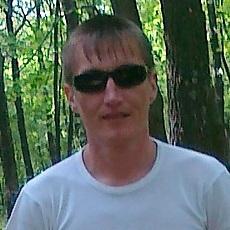Фотография мужчины Виктор, 33 года из г. Саратов