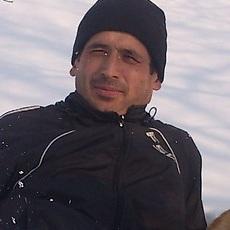 Фотография мужчины Ахмадулло, 43 года из г. Коканд