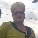 Galina, 62 года