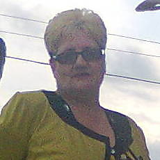Фотография девушки Galina, 62 года из г. Черновцы