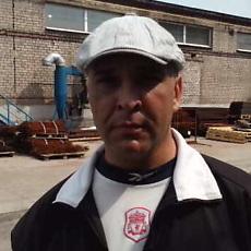 Фотография мужчины Саня, 45 лет из г. Запорожье