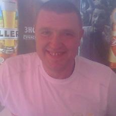 Фотография мужчины Misha, 40 лет из г. Чернигов
