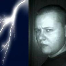 Фотография мужчины Toptiptot, 38 лет из г. Магнитогорск