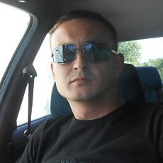 Фотография мужчины Alex, 31 год из г. Алматы
