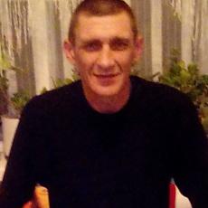 Фотография мужчины Евгений, 42 года из г. Спасск-Дальний