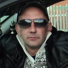 Фотография мужчины Влад, 43 года из г. Сыктывкар