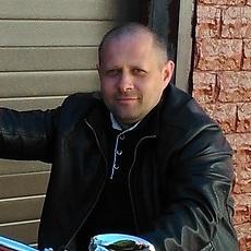 Фотография мужчины Димон, 38 лет из г. Молодечно