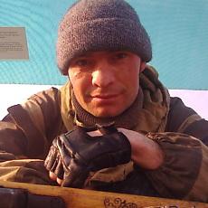 Фотография мужчины Белый Лис, 36 лет из г. Санкт-Петербург
