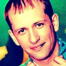 Фотография мужчины Антошкаш, 35 лет из г. Новосибирск