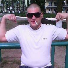 Фотография мужчины Hamelion, 32 года из г. Луцк
