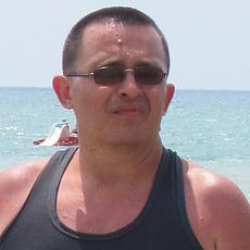 Фотография мужчины Евгений, 35 лет из г. Ставрополь