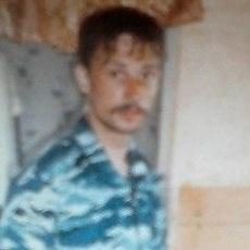Фотография мужчины Николай, 39 лет из г. Петрозаводск
