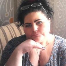 Фотография девушки Рита, 39 лет из г. Киев