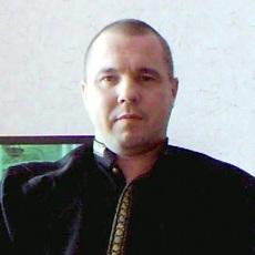 Фотография мужчины Дмитрий, 44 года из г. Москва
