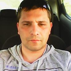 Фотография мужчины Андрей, 33 года из г. Витебск