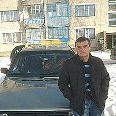 Фотография мужчины Василий, 41 год из г. Ганцевичи