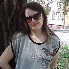 Фотография девушки Ольга, 35 лет из г. Могилев