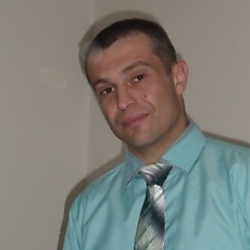 Фотография мужчины Aleks, 43 года из г. Москва