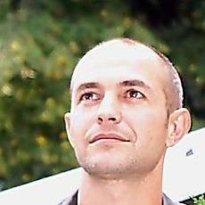 Фотография мужчины Максимул, 29 лет из г. Хмельницкий