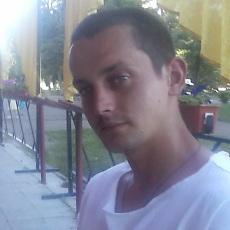 Фотография мужчины Vova, 27 лет из г. Северодонецк