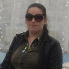 Фотография девушки Настя, 28 лет из г. Владивосток