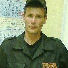 Фотография мужчины Радик, 32 года из г. Ставрополь
