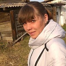 Фотография девушки Дейзи, 22 года из г. Ижморский