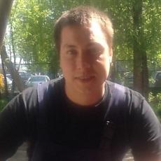 Фотография мужчины Николай, 31 год из г. Челябинск