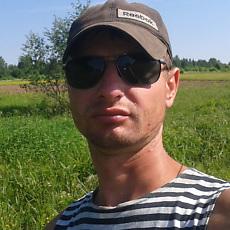 Фотография мужчины Aleks, 33 года из г. Любомль