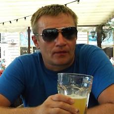 Фотография мужчины Андрей, 49 лет из г. Могилев