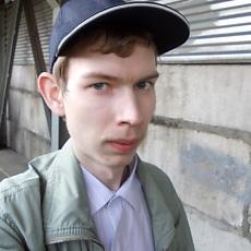Фотография мужчины Иван, 31 год из г. Димитровград