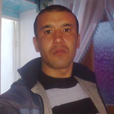 Фотография мужчины Adham, 37 лет из г. Ангрен
