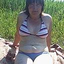 Натальи, 39 лет